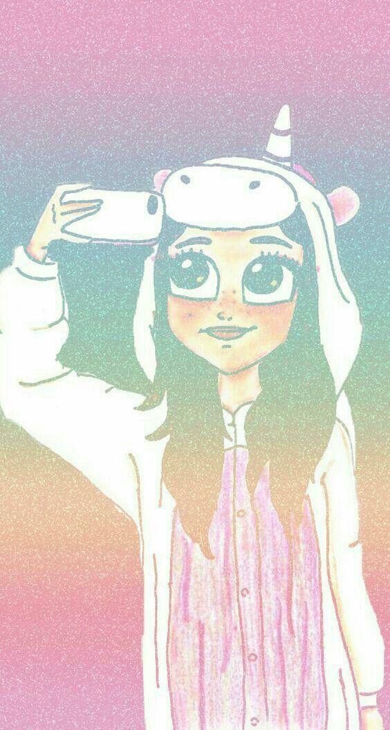 unicorn wallpapers for girls - Bing