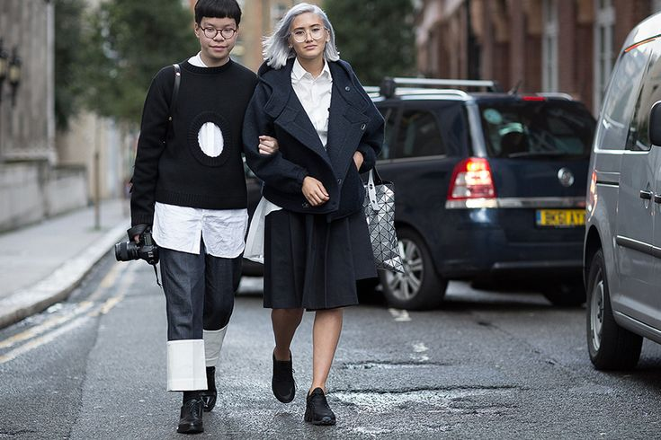 london-fashion-week-street-style-spring-summer-2016-part-one-6