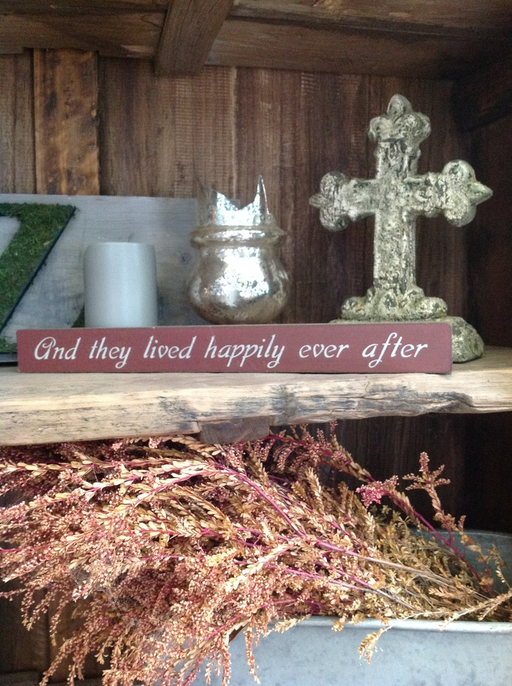 Great wedding signs for hire from chiltons antiques