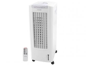 Climatizador de Ar Elgin Purificador/ Ventilador - Umidificador/ Ionizador 3 Velocidades 45FCE7500BR