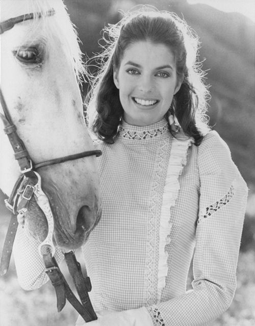Sela Ward In Youth Celebrities Early In Life Pinterest