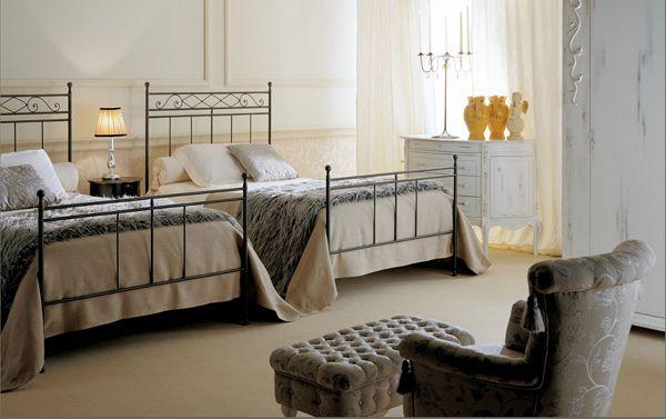 camas de hierro con estilo_12