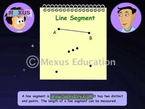 Math Songs: Sing and Learn Math! - YouTube