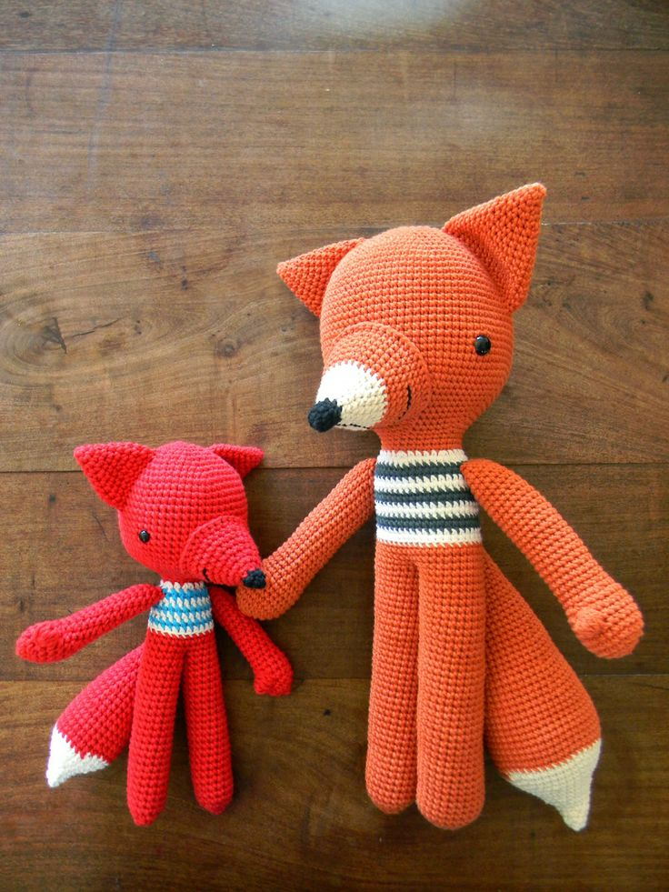 Toys For Cats With Pica