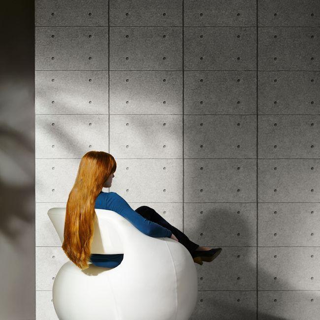 Murano – Tile / Slate / Stone lookwallpapershop.com.au | wallpapershop.com.au