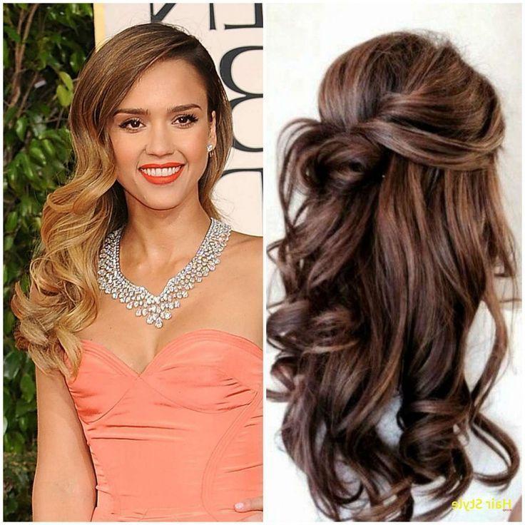 Elegant Frisuren Hochzeit Gast Elegant Frisuren Hochzeit Frisuren Elegant Frisure Medium Hair Styles Medium Length Hair Styles Long Hair Styles Men