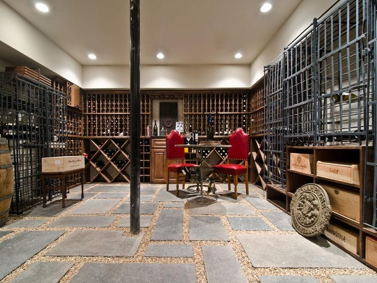 Wine Tasting Wine Storage Room Elegant Totally Renovated Home In  Atlanta Georgia