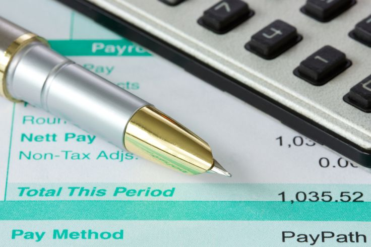 One of the most important aspects of running a business is managing payroll—from the minute your first employee (even you!) starts working, you need a payroll system.  But small businesses often lack the adequate resources, time, and money to handle payroll in-house.   http://articles.bplans.com/outsource-payroll/