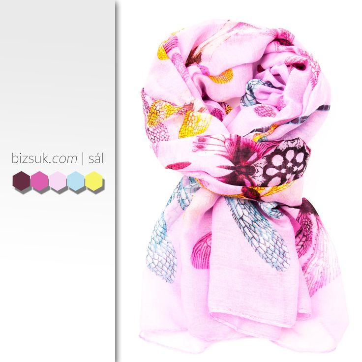 #scarf #bizsukcom