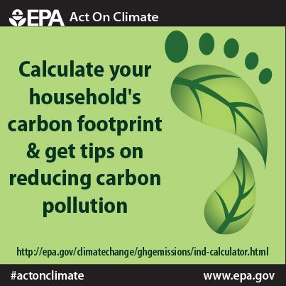 reducing our carbon footprint essay Reducing your carbon footprint benefits with the foundation to ease that pressure and reduce the size of our carbon footprint that is stamping white papers.