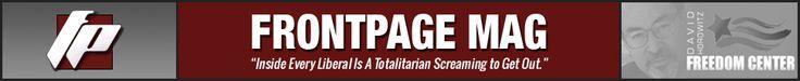 "Indonesia Frees Muslim Terrorist Who Beheaded 3 Christian Girls as ""Ramadan Present"" | FrontPage Magazine"