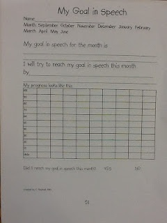 151 best Student & Classroom Data Ideas images on