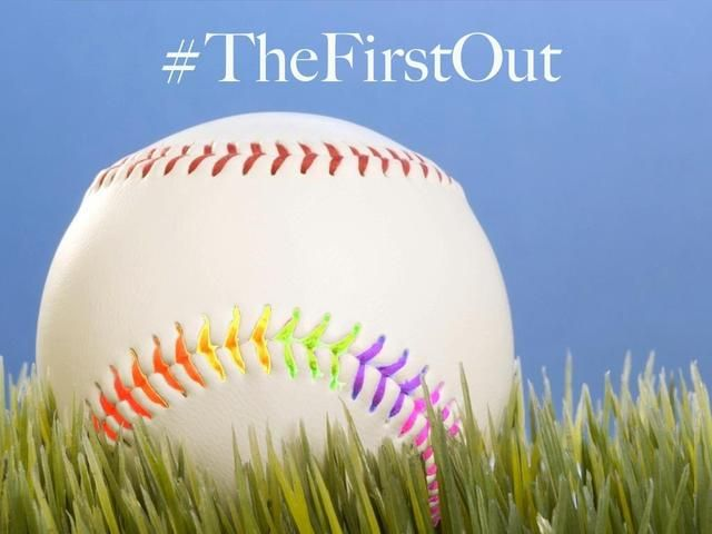 """The First Out"" History in the Film Making by The First Out, LLC » GIVING THANKS — Kickstarter"