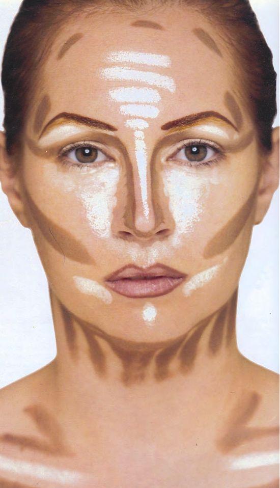 A kontúrozás az egyik legalapvetőbb fogása a sminkelésnek, mégis nagyon kevesen alkalmazzák a napi gyakorlatukban. A kontúrozás nem más, mint az arc árnyékolása és kiemelése az ideálisnak tartott ovális arcformához való közelítés érdekében. Ezt úgy érhetjük el, hogy amit…