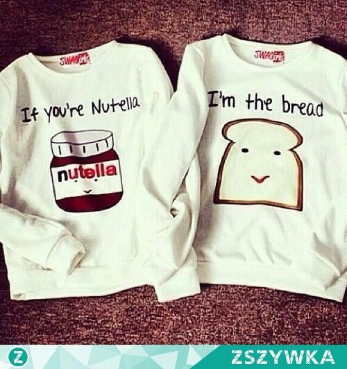 For starters so cute hoodies