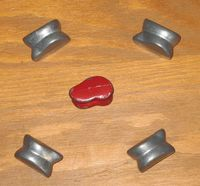 Jeux d'osslets http://recettes-de-noelle.centerblog.net/rub-nos-jeux-enfance-.html