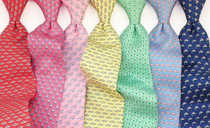 About Us | Luxury Mens Silk Ties | Men's Tie UK - Reef Knots