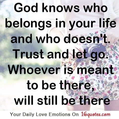 Inspirational Quotes About God   God's inspirational quotes