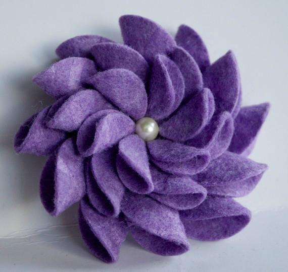 Удивительный мир кругов - Ярмарка Мастеров - ручная работа, handmade