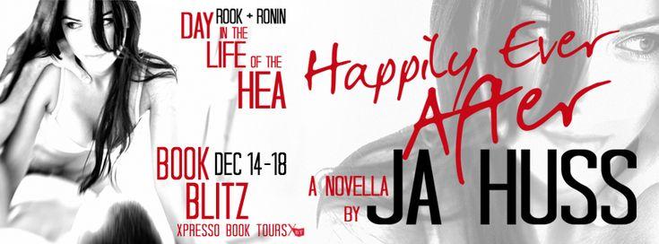 Book-o-Craze: Book Blitz {Excerpt, Teasers, Sale & Giveaway} -- ...