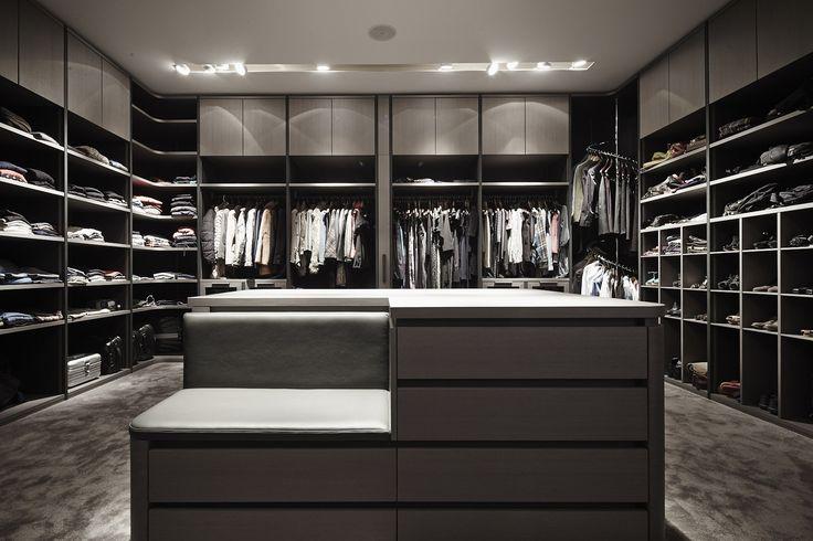 wahnsinns ankleide mit wundersch ner insel unendlich viel. Black Bedroom Furniture Sets. Home Design Ideas