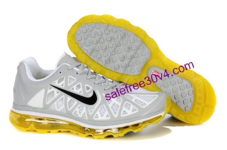CheapShoesHub com  discount nike shoes for sale