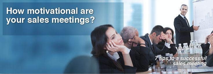 We provide you Sales Training Sydney and Sales Management Training for increase your sales and improve your sales skills. For more detail please visit: http://www.salesitv.com.