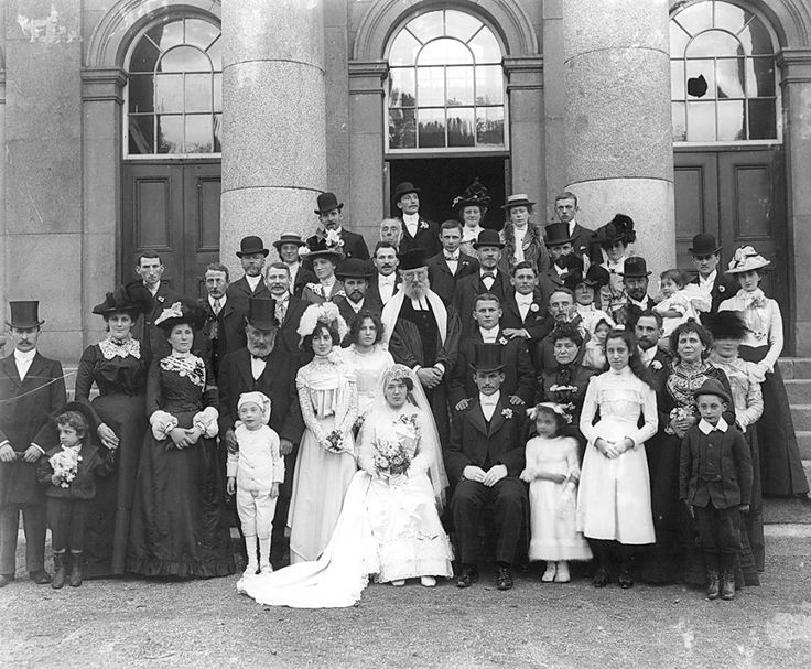 south waterford jewish personals Ireland virtual jewish history tour some jews made their way to the south drogheda, limerick, lurgan, londonberry and waterford they engaged in trade.