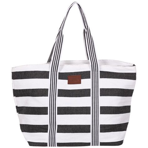 a4516eb5cc puma beach bag Sale