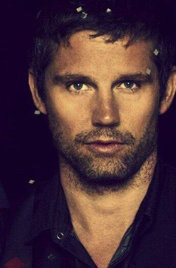 Twitter / _MrsOrange: MISS YOU JAY #jasonorange ...