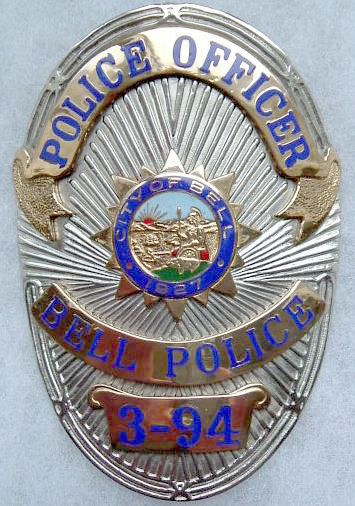 10 Best Images About Badge Police On Pinterest Police
