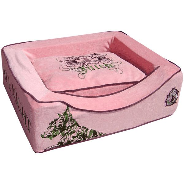 Horchow Dog Beds