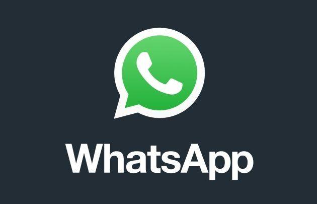 طريقة تنشيط الوضع الليلي على واتس اب على Ios و أندرويد Messaging App Messages Ipad Tutorials