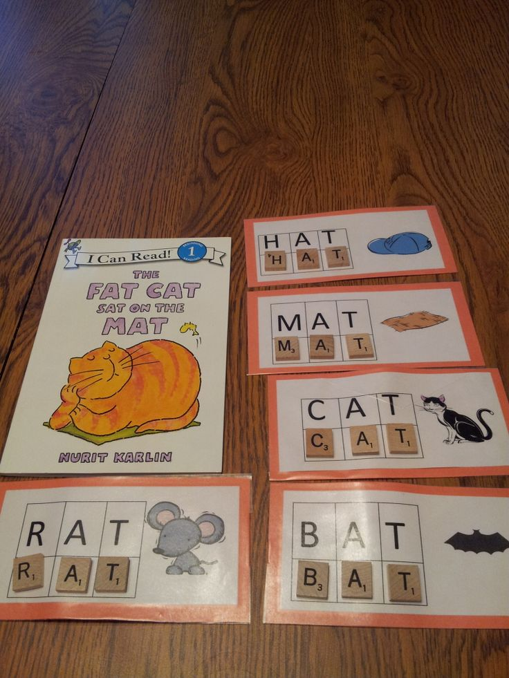letter recognition ideas 99 best images about preschool ideas on 6519