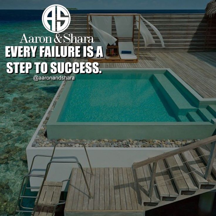 Every Failure Is A Step To Success.  What Does Success Mean To You?  #aaronandshara  Follow  @aaronandshara  Follow  @aaronandshara  Follow  @aaronandshara  Don't be rude type YES Below If You Agree:)! Double tap and tag someone you know will benefit!  #entrepreneur #success #luxurious #rich #millionaire  #millionaires #millionairelifestyle #millionairemindset  #billionaire #billionaireboysclub #billionaires #gentleman #gentlemansclub #motivation#motivationmafia #inspiration  #inspirations…