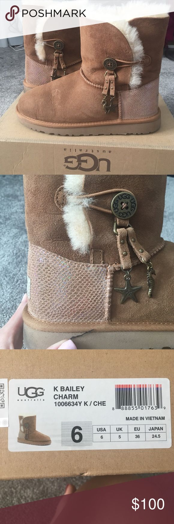 Really cheap ugg boots - Real Ugg Boots