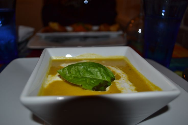 70 Best Where To Eat In Jamaica Images On Pinterest