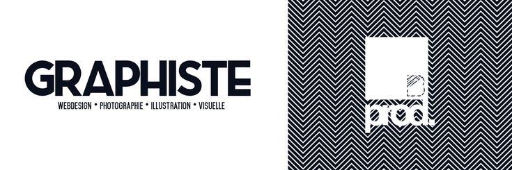 Logo 2018 de l'agence B-production