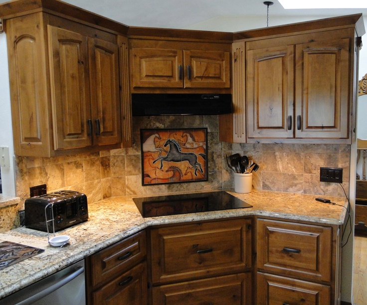 The Tile Mural Store In Florida Is Where I Found This Horse Tile For My Kitchen Horse Mural Above Sink Example