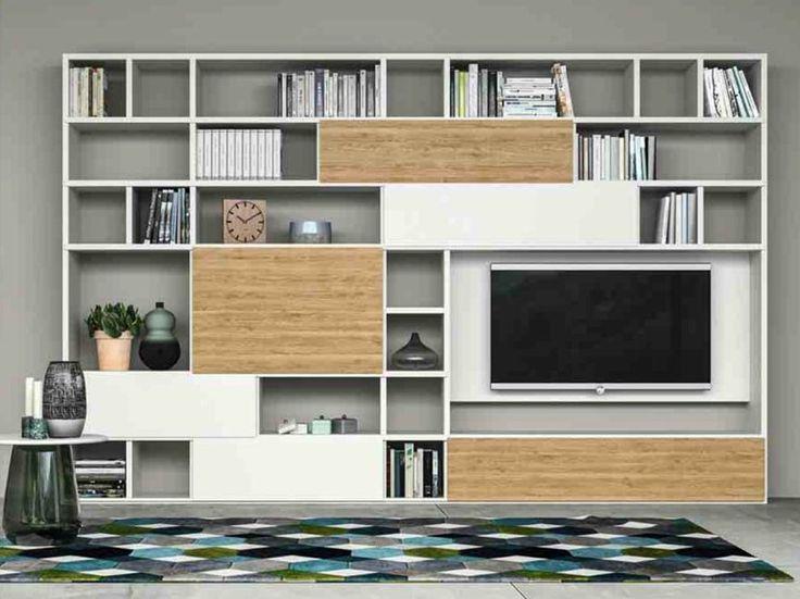M S De 1000 Ideas Sobre Decoraci N De Pared De Tv En