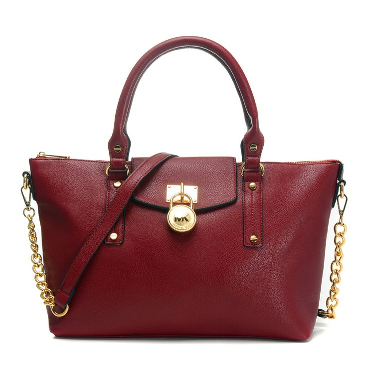 discount Michael Kors Hamilton Slouchy Medium Red Satchels0 sales online, save up to 90% off on the lookout for limited offer, no tax and free shipping.#handbags #design #totebag #fashionbag #shoppingbag #womenbag #womensfashion #luxurydesign #luxurybag #michaelkors #handbagsale #michaelkorshandbags #totebag #shoppingbag