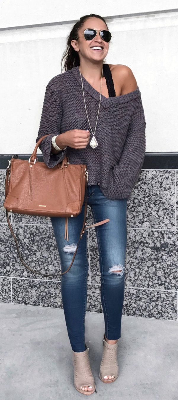 """819 best """"i don't care today"""" outfits images on pinterest"""