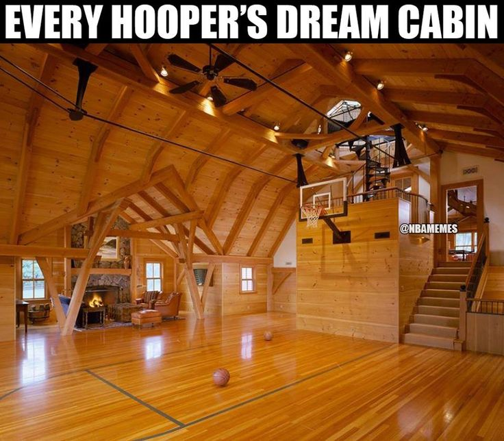 12805860_1337851069576747_2858303249049791912_n 960×840 Pixels · Indoor Basketball  CourtBasketball RoomBasketball ...