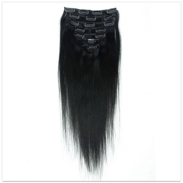 119 best real human hair extensions images on pinterest real cheap real hair extensions hairextensions virginhair humanhair remyhair pmusecretfo Choice Image