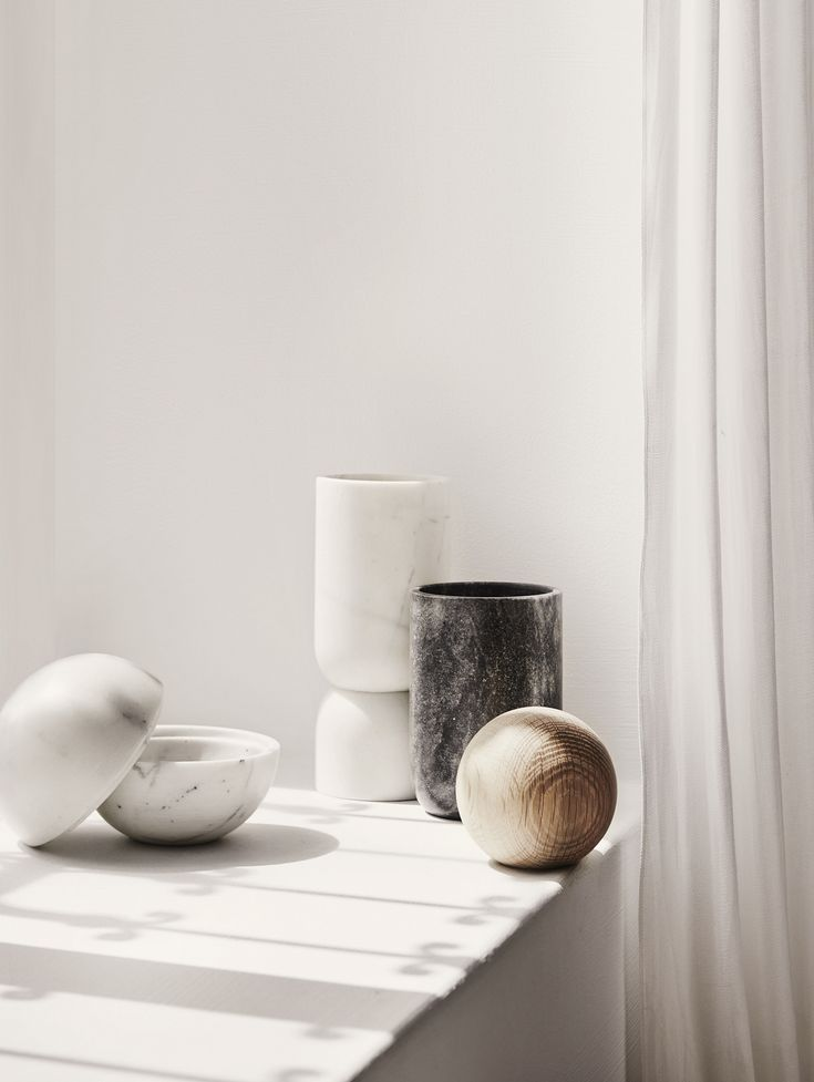 Beautifully crafted pieces bring the mood of far-flung destinations into the home. Explore our new collections at http://www.countryroad.com.au/shop/home