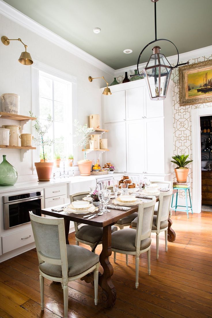 70 best James Farmer Design images on Pinterest | Farmers, Beautiful ...