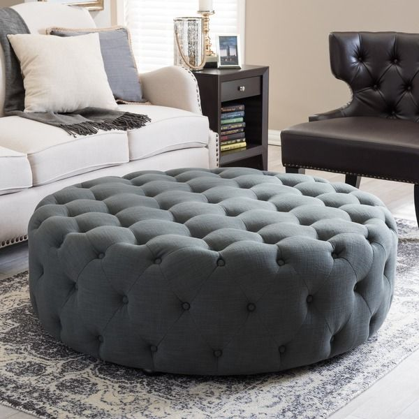 1000 Ideas About Charcoal Couch On Pinterest: 1000+ Ideas About Grey Sofa Decor On Pinterest