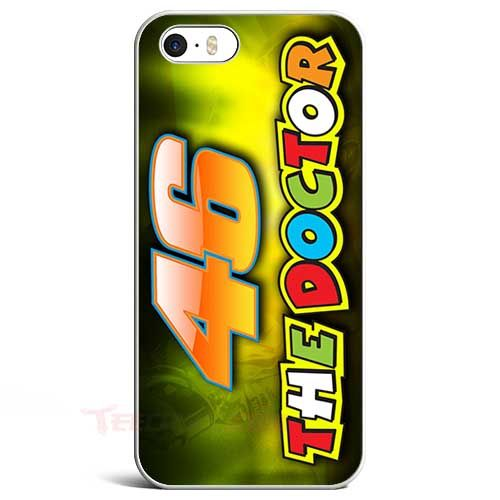 Like and Share if you want this  VR 46 valentino rossi MotoGP iphone case, Samsung Case     Buy one here---> https://teecases.com/awesome-phone-cases/vr-46-valentino-rossi-motogp-iphone-case-samsung-case-iphone-7-case-35/