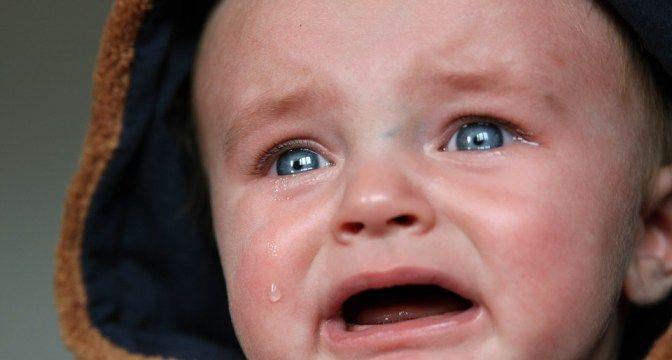 L'ansia da separazione nei bambini è un disturbo che si verifica per la prima volta tra i sei e i nove mesi di vita. È questo il periodo in cui…