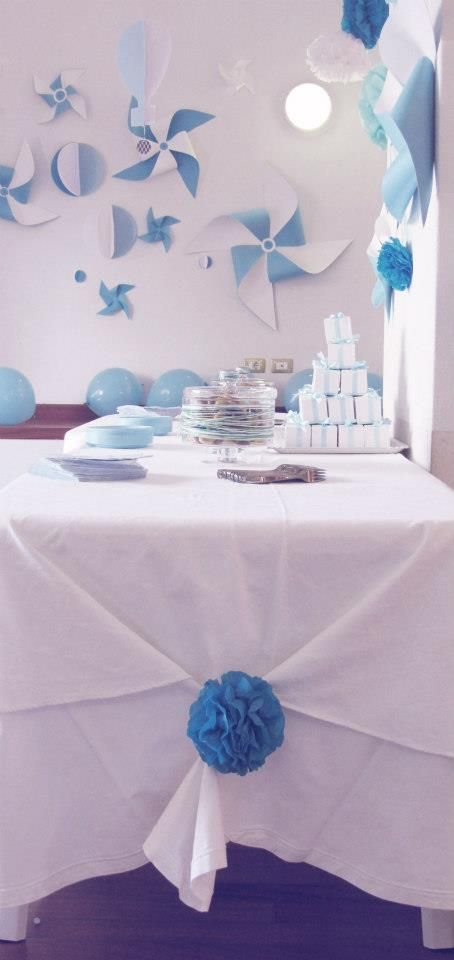 allestimenti feste roma | Funny Yummy Party feste bambini roma party planner